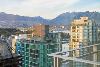 """Photo 3: 2901 1288 W GEORGIA Street in Vancouver: West End VW Condo for sale in """"Seasons"""" (Vancouver West)  : MLS®# R2586182"""