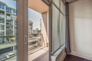 Photo 28: 402 845 Yates St in Victoria: Vi Downtown Condo for sale : MLS®# 844824