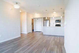 Photo 8: 210 80 Philip Lee Drive in Winnipeg: Crocus Meadows Condominium for sale (3K)  : MLS®# 202113062
