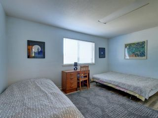 Photo 13: 4113 Mariposa Hts in : SW Strawberry Vale House for sale (Saanich West)  : MLS®# 854101