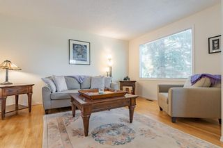 Photo 43: 12 800 bow croft Place: Cochrane Row/Townhouse for sale : MLS®# A1117250