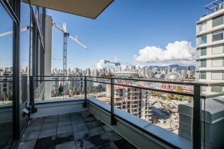 Photo 10: 1707 111 E 1ST AVENUE in Vancouver: Mount Pleasant VE Condo for sale (Vancouver East)  : MLS®# R2151070