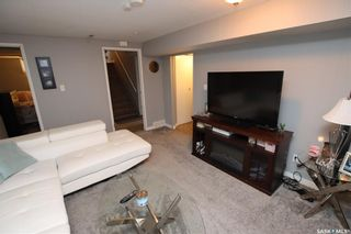 Photo 21: 1922 Morgan Avenue in Saskatoon: Holliston Residential for sale : MLS®# SK865174