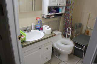 Photo 23: 60 1901 E Ryan Rd in : CV Comox Peninsula Manufactured Home for sale (Comox Valley)  : MLS®# 856238