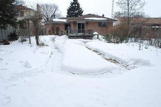 Photo 2: 78 Bedford  Park Avenue in Richmond Hill: House (Bungalow) for sale (N04: RICHMOND HILL)  : MLS®# N1326569
