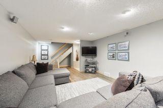 Photo 37: 4043 120 Street in Edmonton: Zone 16 House for sale : MLS®# E4264309