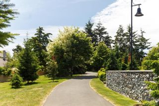 Photo 28: 6 4350 West Saanich Rd in VICTORIA: SW Royal Oak Row/Townhouse for sale (Saanich West)  : MLS®# 813072
