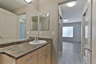 Photo 26: 345 78B MCKENNEY Avenue: St. Albert Condo for sale : MLS®# E4256519