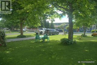 Photo 4: 20 Fraizes Avenue in Carbonear: House for sale : MLS®# 1232752