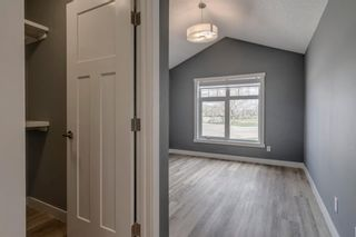 Photo 32: 1603 46 Street NW in Calgary: Montgomery Semi Detached for sale : MLS®# A1103899
