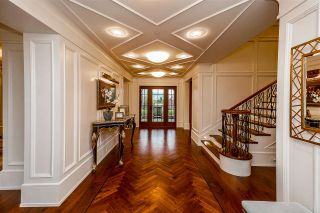 Photo 17: 1233 TECUMSEH Avenue in Vancouver: Shaughnessy House for sale (Vancouver West)  : MLS®# R2516819