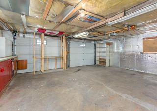 Photo 34: 340 Acadia Drive SE in Calgary: Acadia Detached for sale : MLS®# A1149991