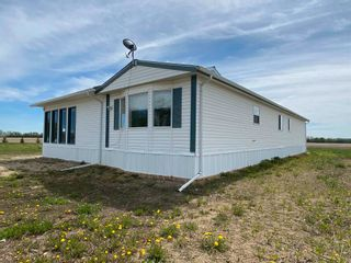 Photo 25: 61515 RR 261: Rural Westlock County House for sale : MLS®# E4246695