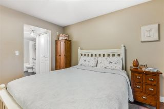 """Photo 14: 212 4550 FRASER Street in Vancouver: Fraser VE Condo for sale in """"CENTURY"""" (Vancouver East)  : MLS®# R2580667"""