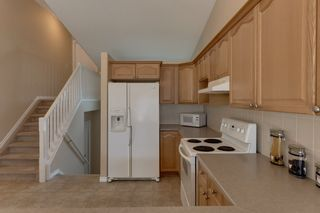 Photo 8: 73 CHAMPLAIN Place: Beaumont House for sale : MLS®# E4231274