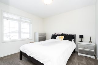 Photo 20: 230 Edward Turner Drive in Winnipeg: Sage Creek House for sale (2K)  : MLS®# 202006143