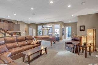 Photo 29: 134 Aspen Village Drive in Emerald Park: Residential for sale : MLS®# SK852690