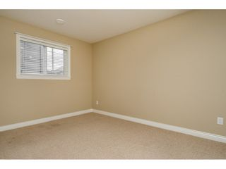 Photo 28: 8588 ALEXANDRA Street in Mission: Mission BC House for sale : MLS®# R2466716