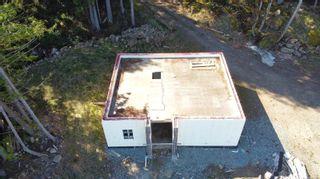 Photo 42: 2370 Windecker Dr in : Isl Gabriola Island Land for sale (Islands)  : MLS®# 872722