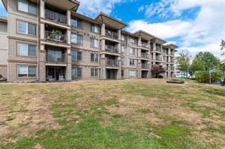 """Photo 14: 206 45561 YALE Road in Chilliwack: Chilliwack W Young-Well Condo for sale in """"THE VIBE"""" : MLS®# R2562451"""