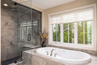 Photo 29: 4405 KENNEDY Cove in Edmonton: Zone 56 House for sale : MLS®# E4250252