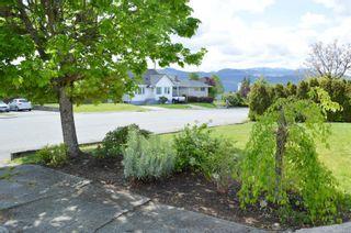 Photo 3: 3775 Maitland St in : PA Port Alberni House for sale (Port Alberni)  : MLS®# 874930