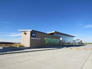 Photo 38: 402 11812 22 Avenue in Edmonton: Zone 55 Condo for sale : MLS®# E4266126