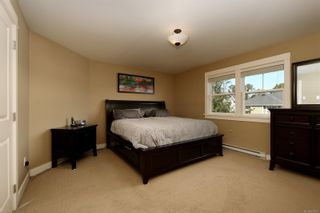 Photo 13: 4010 South Valley Dr in : SW Strawberry Vale House for sale (Saanich West)  : MLS®# 857679