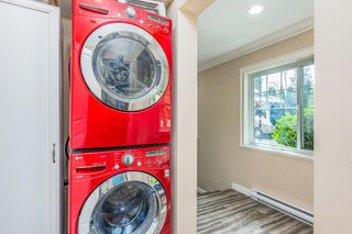 Photo 24: 17364 KENNEDY Road in Pitt Meadows: West Meadows House for sale : MLS®# R2563088