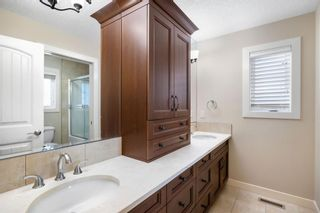 Photo 32: 421 TUSCANY ESTATES Rise NW in Calgary: Tuscany Detached for sale : MLS®# A1094470
