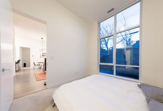 Photo 28: 101 301 10 Street NW in Calgary: Hillhurst Apartment for sale : MLS®# A1124211