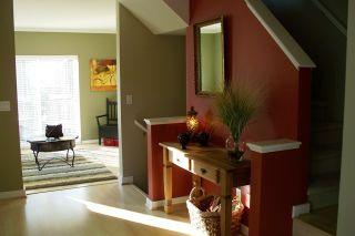 Photo 3: 18 15233 34th Avenue in Sundance: Home for sale : MLS®# F2801592