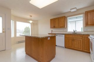 Photo 7: 6428 Bella Vista Dr in : CS Tanner House for sale (Central Saanich)  : MLS®# 879503