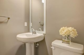 Photo 21: 49 Chaparral Valley Terrace SE in Calgary: Chaparral Detached for sale : MLS®# A1133701