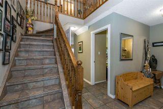 Photo 14: 3660 33 Street in Edmonton: Zone 30 House for sale : MLS®# E4227249