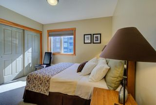 Photo 6: 218 109 Montane Road: Canmore Apartment for sale : MLS®# A1122463