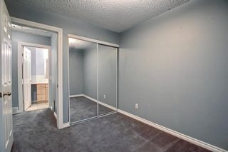 Photo 31: 63 4810 40 Avenue SW in Calgary: Glamorgan Row/Townhouse for sale : MLS®# A1145760