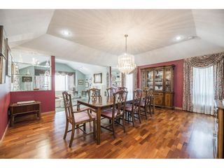 Photo 9: 13251 NO. 4 Road in Richmond: Gilmore House for sale : MLS®# R2580303