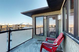 Photo 46: 16411 73 Street in Edmonton: Zone 28 House for sale : MLS®# E4228252