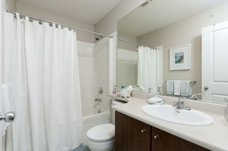 """Photo 15: 38 19572 FRASER Way in Pitt Meadows: South Meadows Townhouse for sale in """"COHO II"""" : MLS®# R2192091"""