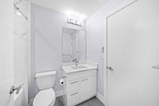 "Photo 14: 211 22315 122 Avenue in Maple Ridge: West Central Condo for sale in ""The Emerson"" : MLS®# R2596905"