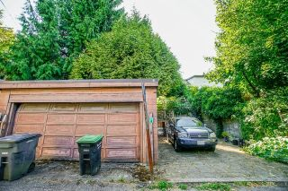 Photo 16: 3868 LAUREL Street in Vancouver: Cambie House for sale (Vancouver West)  : MLS®# R2616797