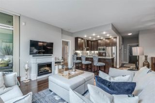 """Photo 6: 705 1415 PARKWAY Boulevard in Coquitlam: Westwood Plateau Condo for sale in """"CASCADE"""" : MLS®# R2585886"""