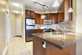 Photo 8: 414 3651 FOSTER Avenue in Vancouver: Collingwood VE Condo for sale (Vancouver East)  : MLS®# R2492168