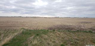 Photo 1: Civeo Farm in Benson: Farm for sale (Benson Rm No. 35)  : MLS®# SK856442