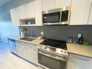 """Photo 7: 430 13768 108 Avenue in Surrey: Whalley Condo for sale in """"VENUE"""" (North Surrey)  : MLS®# R2521627"""