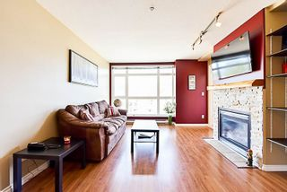 "Photo 7: 308 3122 ST JOHNS Street in Port Moody: Port Moody Centre Condo for sale in ""Sonrisa"" : MLS®# R2168807"