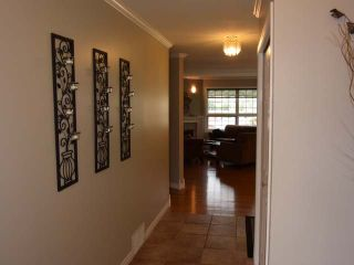 Photo 15: 43 1750 PACIFIC Way in : Dufferin/Southgate Townhouse for sale (Kamloops)  : MLS®# 129311