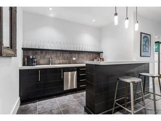 """Photo 28: 1 35811 GRAYSTONE Drive in Abbotsford: Abbotsford East House for sale in """"Graystone Estates"""" : MLS®# R2596876"""