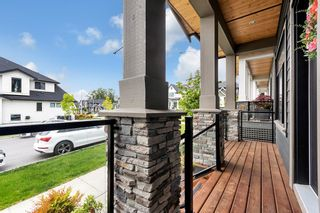 Photo 11: 2148 165A Street in Surrey: Grandview Surrey House for sale (South Surrey White Rock)  : MLS®# R2604120